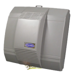 Performance Series Fan Humidifier from Stay Comfy