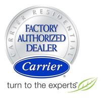 Minnesota Carrier dealer