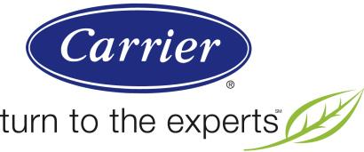 CARRIER-1
