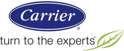 CARRIER_logo