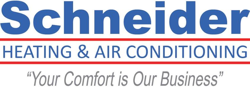 Schneider-Logo-2013 (1)