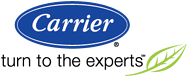 carrier_logo-01.png