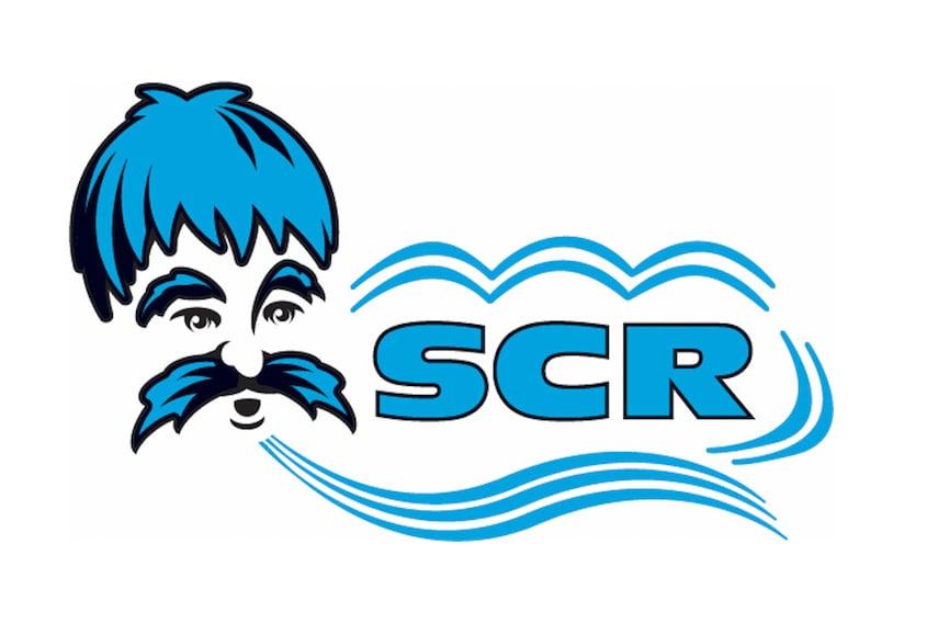 SCR Northern