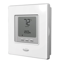 how winter thermostat settings affect your home and your wallet. Black Bedroom Furniture Sets. Home Design Ideas