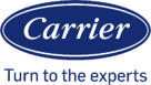 carrier_experts_logo_300