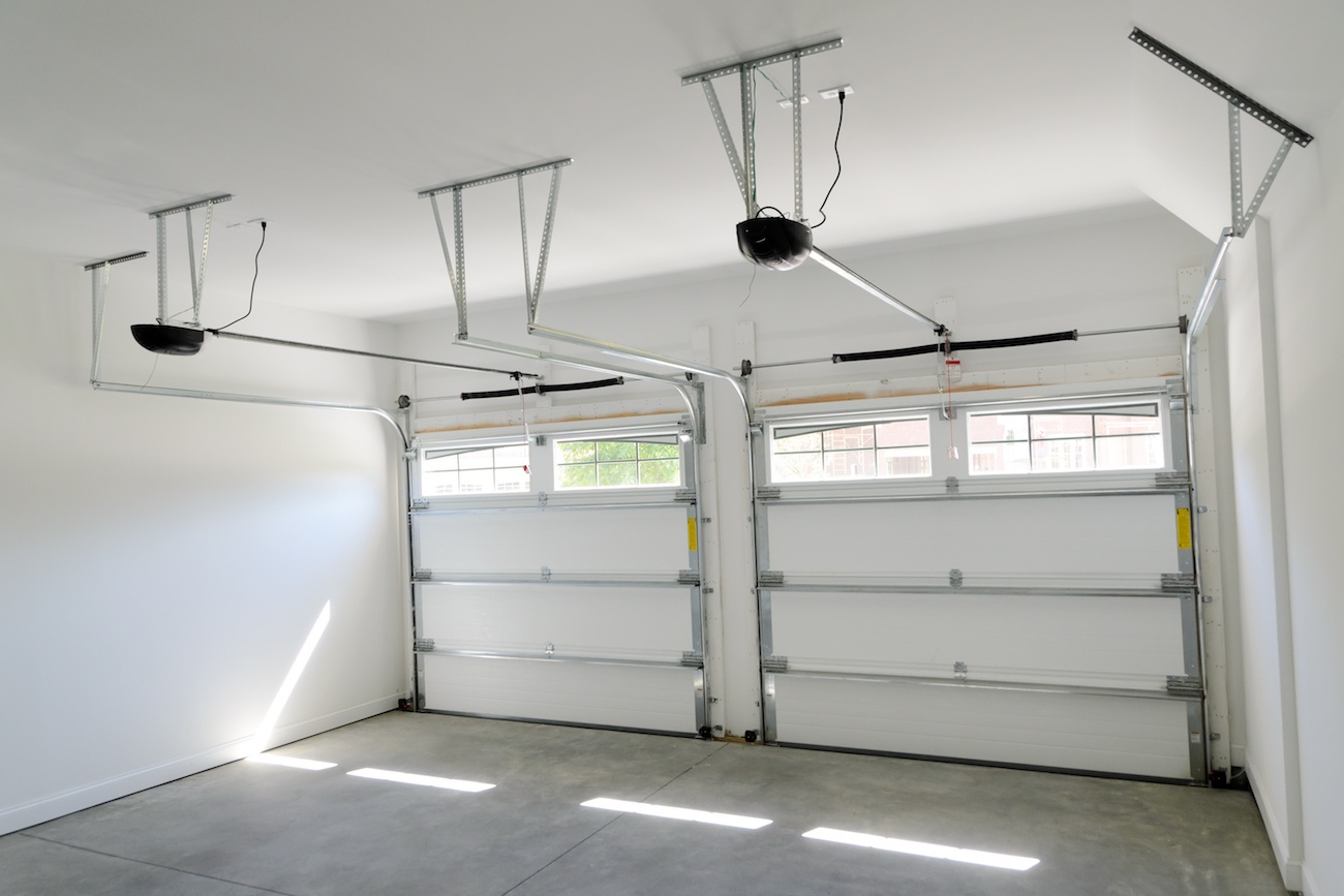 Understand the Benefits of Heating Your Garage