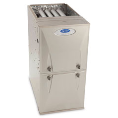 Answers From A Specialist: What Furnace Should I Buy?
