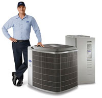 Questions You Need to Ask About Your Potential HVAC Manufacturers
