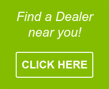 Find a Dealer near you!  CLICK HERE